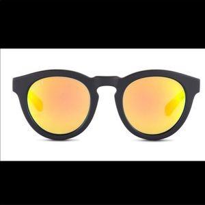 DIFF Eyewear sunglasses- Dime II